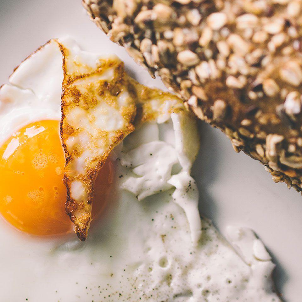 bread-food-breakfast-egg